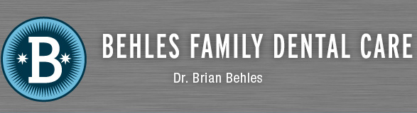 Behles Dental